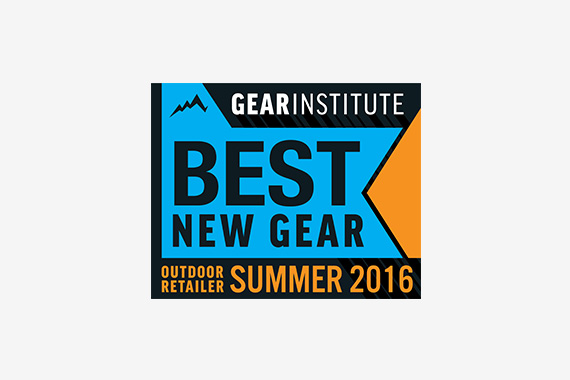 gear-institute-best-new-gear-2016-01