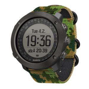 ss023445000-suunto-traverse-alpha-woodland-perspective-view_time-sunset-positive-800x800px-9
