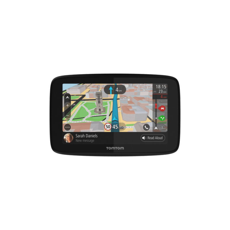tomtom go 500 maps with Tomtom Go 620 Navigacio Worldwide Lifetime on Map Ireland Uk likewise 10 Anni Di Tomtom moreover Icons Poi Third Parties 989135 in addition 38 Le Pouhon De Grandmenil also Mohegan Sun Arena Map.