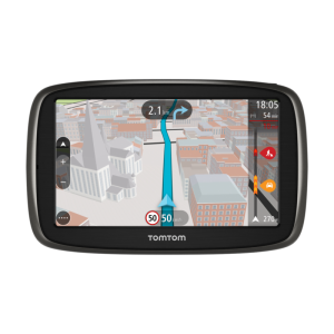 tomtom-go-51-world-navigacios-keszulek-lifetime