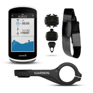 Garmin-Edge-1030-Cycling-GPS-Computer-Performance-Bundle