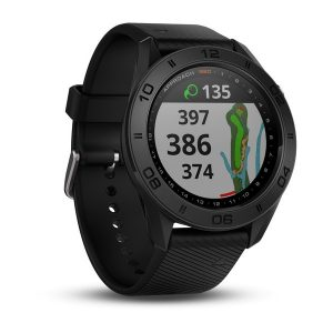 Garmin Approach® S60 Golf óra