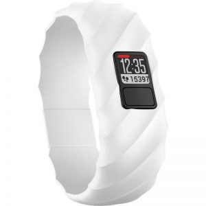 garmin-activity-monitor-vivofit-3-gabrielle