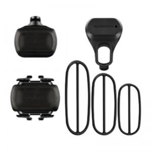 Garmin Bike sensor bundle