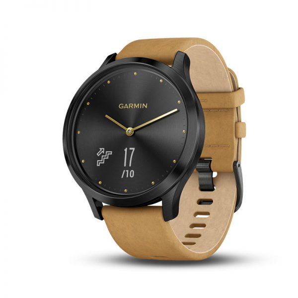 garmin vivomove 3 hr