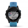 garmin forerunner 945 bundle 2