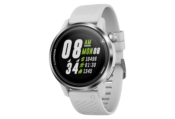 Alltricks Coros Apex 42 mm GPS Watch